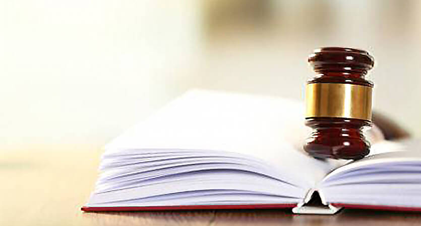 Legal Aid In NSW and QLD